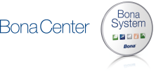 Bona_center_Bona_system