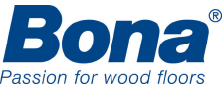 Bona_passion_for_wood_floors